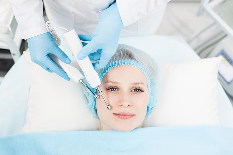 Best Dermatologist KL