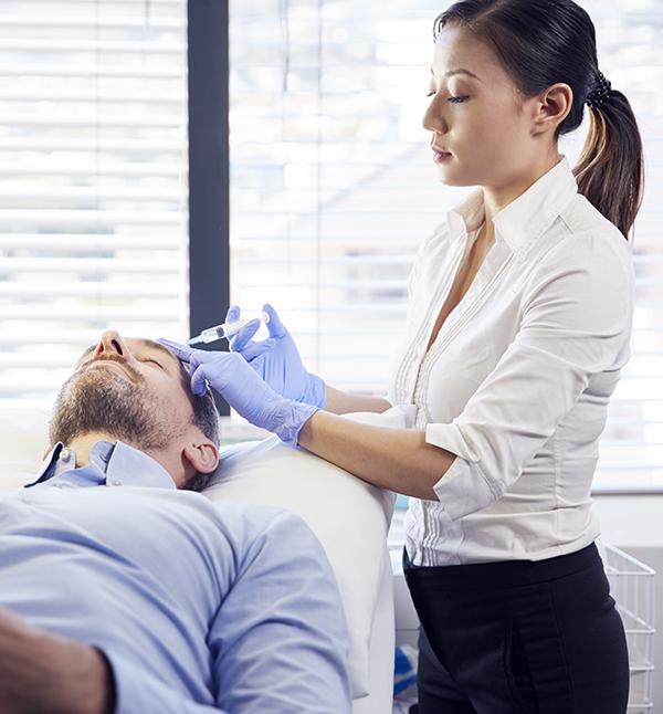 KL Dermatologist