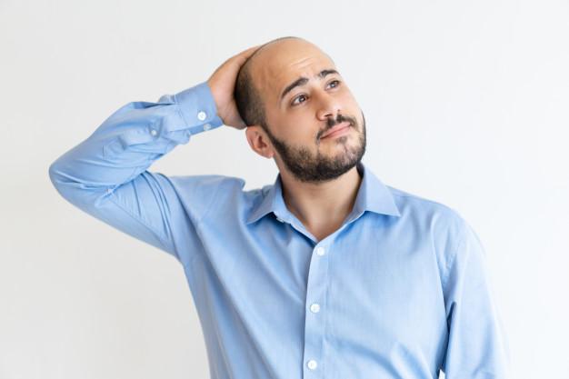 hair loss treatment kuala lumpur